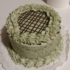 Sweet Cake Bake Shop 15 Photos 66 Reviews Gluten Free 457 E