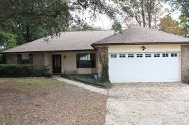 property photo for 111 redman court niceville fl 32578 mls 811833