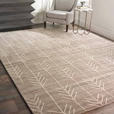 8 by 10 area rugs. 8 10 Area Rugs Cheap Outstanding Contemporary Youtube Regarding 8X10 Plan 5 By