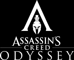 Assassin's Creed Odyssey - Offizielles Logo | AssassinsCreed.de ...
