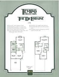 file 133937495046 house plans with large master suite elegant master bedroom garage california