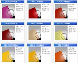 Lowes Plexiglass Sheet Prices 4x8 For Sale Buy Lowes Plexiglass Sheet Prices 4x8 1mm Plexiglass Sheet Price Acrylic Sheet Product On Alibaba Com