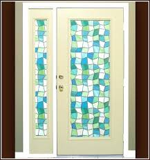 faux stained glass window clings faux stained glass window clings faux stained glass window faux stained glass window tutorial faux stained faux stained