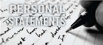try best personal statement plagiarism checker plagerism checker personal statement plagiarism checker