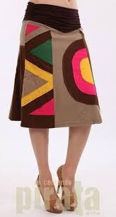 Лоскутная одежда. Стиль пэчворк в одежде: модный тренд или наряд из бабушкиного сундука? Куртки из лоскутного шитья своими руками