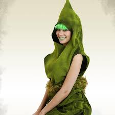 halloween make your own halloween whopper and sexy green halloween 2015 make your own halloween whopper and sexy green poop costumes