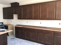 Contractor Kitchen Cabinets Classy Kitchen Cabinet Manufacturer Reviews Kitchen Cabinets Direct From