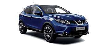 nissan new car release in indiaUpcoming Nissan Cars in India 2017  Check New  Upcoming Cars 2017