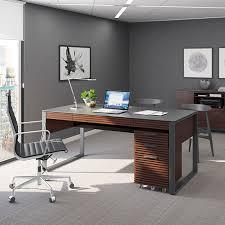 office furniture table design cosy. Corridor Desk Office Furniture Table Design Cosy O