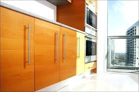 inserts for kitchen cabinet doors seeded glass cabinet doors glass inserts kitchen cabinet inserts white glass