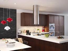 Kitchen Units For Small Spaces Interior Design Ideas For Small Kitchens Kitchen Delightful