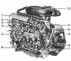 bmw e36 engine diagram bmw image wiring diagram bmw e46 engine diagram bmw wiring diagrams on bmw e36 engine diagram