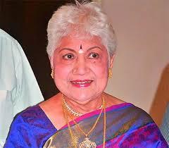 Sowcar Janaki Movies, News, Photos, Age, Biography