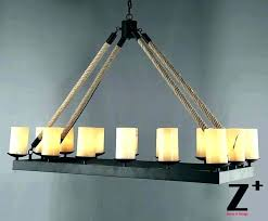round iron chandelier restoration hardware candle chandelier pillar candle round chandelier wrought iron chandeliers for candles