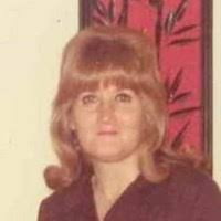 Margaret Coffman Obituary - Death Notice and Service Information