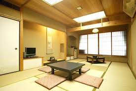 Japanese Themed Bedroom Modern Bathroom Japanese Bedroom Design Uk Adorable Themed Bedrooms Exterior Interior