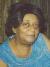 Obituary of Jewell B. Harper | Martin Funeral, Cremation & Tribute...