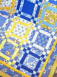 American Amish Community Traditional Patchwork Quilts Traditional ... & American Amish Community Traditional Patchwork Quilts Traditional American  Patchwork Quilts Find This Pin And More On Adamdwight.com