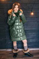 Пальто G'n'K — Пальто и плащи — купить по выгодной цене на ...
