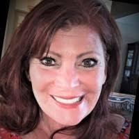 "4 ""Marcy Massey"" profiles   LinkedIn"
