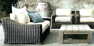 outdoor furniture high end. High End Outdoor Furniture Patio  Elegant . P