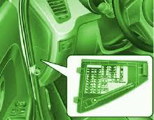 wiring diagram ford heater switch schematics and wiring diagrams ford heater wiring diagram diagrams