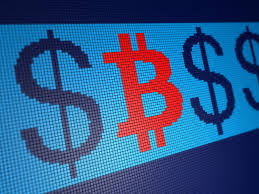 Detailed trend components of the grayscale bitcoin trust (btc) stock price forecast & prognosis. Grayscale Bitcoin Trust Otcmkts Gbtc Extends Rally As Bitcoin Jumps Oracle Dispatch
