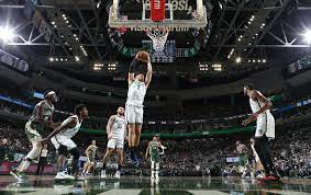 Nets vs. Bucks Game 4: Brooklyn Seeks to Recover Missed Opportunity