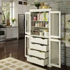 Storage For Kitchen Kitchen Drawers For Kitchen Cabinets Also Stunning Rollout