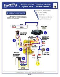 hunter fan pull chain wiring diagram