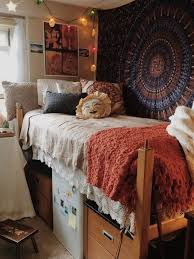 Dorm Room Wall Decor Ideas Best 25 Dorm Room Ideas On Pinterest College Dorms  Dorm Ideas Ideas