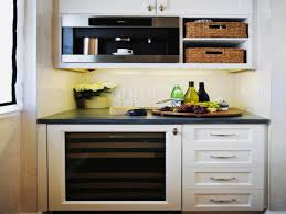 Kitchen Butlers Pantry Kitchen Small Butler Pantry Pictures Decorations Inspiration And