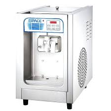 taylor soft serve machine ice cream machines used parts dispenser old fashioned maker scotsman nugget sonic recipe counter pellet kitchenaid attach churner