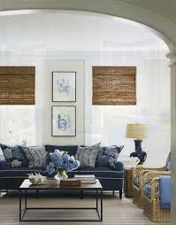 blue chairs for living room cool brown and blue living room designs on chairs wingback chair