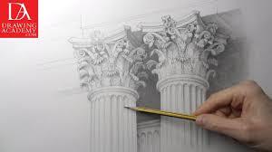 architecture design drawing techniques. Architecture Design Drawing Techniques P