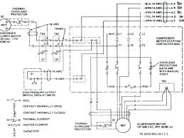 coleman evcon air conditioner manual sante blog coleman evcon air conditioner wiring diagram auto electricalcoleman roof manual u2017 check now blog