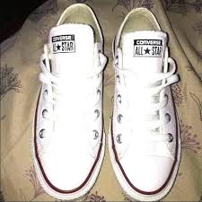 can you bleach white leather shoes how to clean white leather shoes advantage clean shoes how