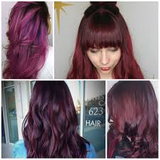 Red Hair Style dark red hair color ideas best hair color ideas & trends in 2017 2549 by stevesalt.us