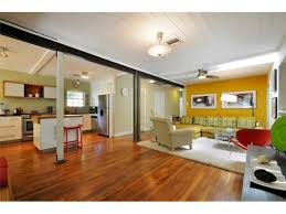 mid century modern furniture austin. exterior looks typically updatedbungalowcraftsman still there are enough modern interior touches that make this an interesting home mid century furniture austin a