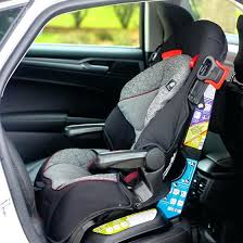 car seats ed bauer deluxe 3 in 1 car seat guide convertible gentry features to