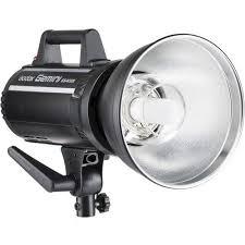 <b>Godox Gemini GS400II</b> 400Ws Monolight | Lamp cover, Gemini ...