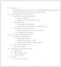 definition essay topics descriptive essay outline examples example  sample  paragraph essay outline sample  paragraph essay outline outline for definition argument essay example