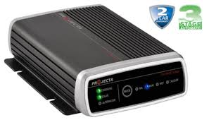 dual battery charger idc25 projecta projecta idc25 problems at Projecta Idc25 Wiring Diagram