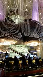 44 most splendiferous vegas day lick and promise cosmopolitan chandelier bar drink hotel lasaschandelier las