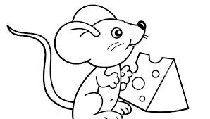Chuck E Cheese Coloring Page Chs Wll Chs Chuck E Cheese Printable