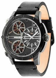 Наручные <b>часы Police PL</b>.<b>14699JSB</b>/<b>02</b> — купить по выгодной ...
