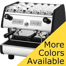 Our la pavoni selection includes lever, dual boiler and combined coffee machines. La Pavoni Pub 2v Commercial Espresso Machine Etl Nsf Cul 1st Line Equipment