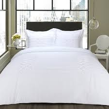 west elm organic sheets review home