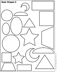 Small Picture Educational Coloring Pages fablesfromthefriendscom