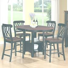 dining room sets in black black dining room sets dining room sets with bench for 6 ireland round dining table for 6 in malaysia round dining table for 6 in